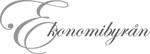 Ekonomisk rådgivning för företag i Halmstad. Ekonomibyrån på Flygstaden i Söndrum, Halmstad hjälper företag i Halmstad med ekonomisk rådgivning, budget, likviditetsplanering mm
