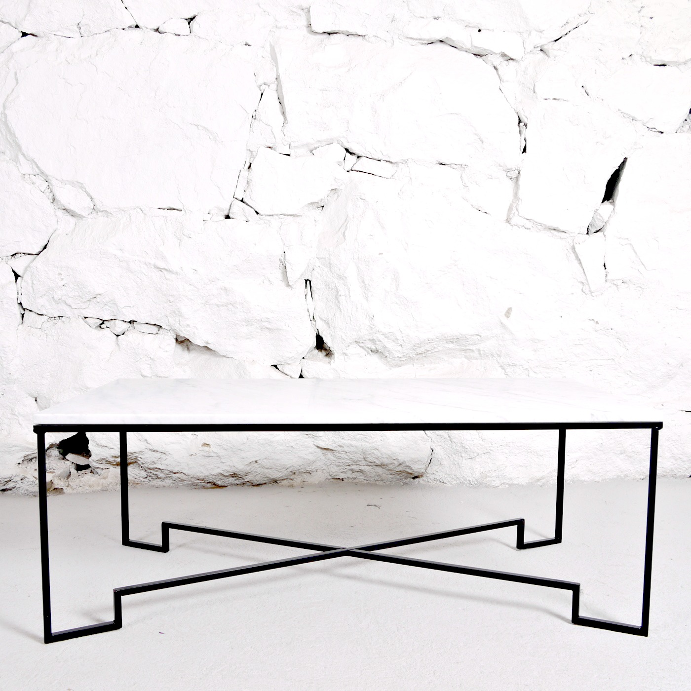 Soffbord 120x60 cm