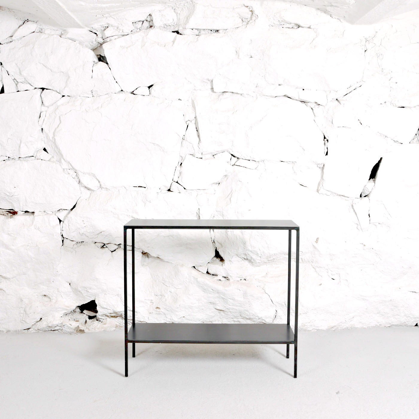 Sideboard, 90 cm