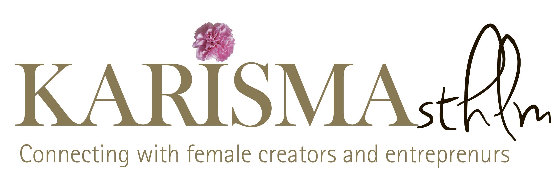 KARISMAsthlm_logo2017_mobil