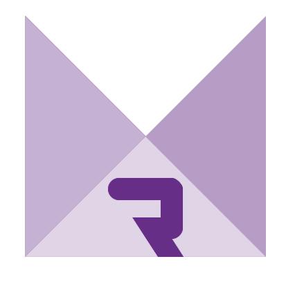 MazeRate logo