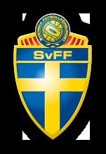 Klicka för mer info om KGFC via Svenska Fotboll Förbundets hemsida.