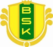 Bollstanäs SK