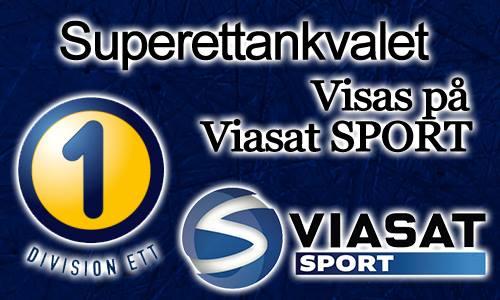 Bild lånad från http://ettanfotboll.se/