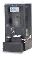 Universalojekamin 22kw - Hp105
