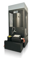 Waste_Oil_Heater_HP-115_Hiton_Featured