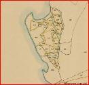 Lövnästorpet 1834