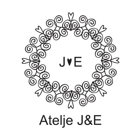Atelje_logo
