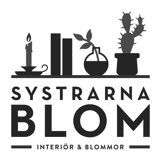 SystrarnaBlom_GRÅ_72DPI_HEM
