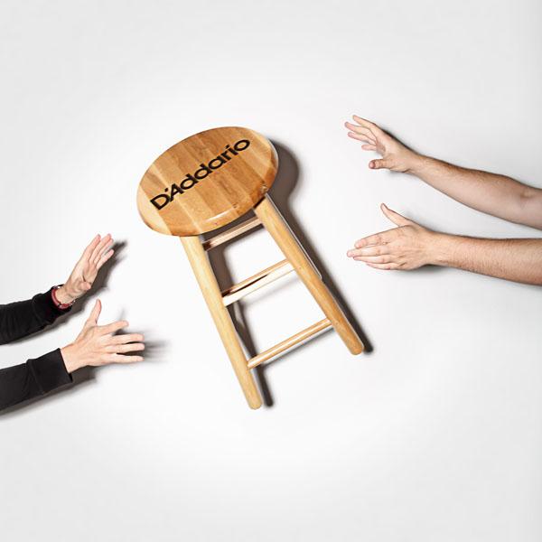 daddario_stool_da_prod_df78_stool_main_1