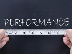 Performance Management - How CIOs can create a winning culture Make sure you are on the winning team using basic metrics and communication By Bjorn Ovar Johansson   27 January 2015   CIO UK