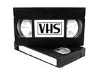 Överföra VHS till DVD. Konvertera VHS till DVD. Kopiera VHS till DVD.