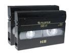 Hi / Video8 till DVD