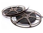 Smalfilm Super 8 till DVD