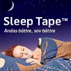 Sleep Tape - Sleep Tape