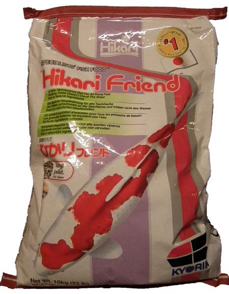 hikarifriendstor_web