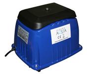 18. Evolution Aqua luftpump 150