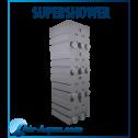 SuperShower 4st 2
