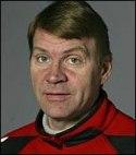 Anders Högman