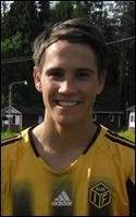 Johan Skog, LuMa