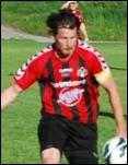 Olle Nordberg, ex-Söders.