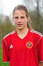 Sophie Brundin lämnar Alnö IF för SDFF