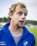 Kuben, Stöde och nu Ånge för Anders Strandlund i år?