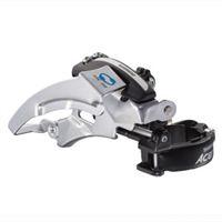 Framväxel Shimano Acera dual pull 7/8vxl, top swing, MTB Acera  - Framväxel Shimano Acera dual pull 7/8vxl, top swing, MTB Acera