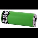 Pegs Bullseye gröna
