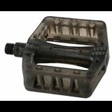 BMX pedal bullseye svarta 1/2