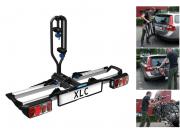 XLC Cykelhållare - XLC cykelhållare
