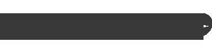 logo_batavus