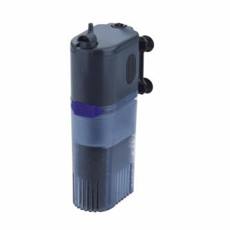 Resun SP-900L - Resun SP-900L