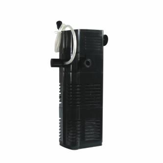 Resun RP-700L - Resun RP-700L