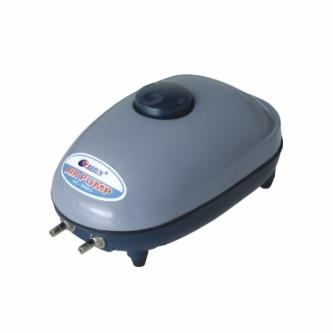 Resun AC-9903 - Resun AC-9903