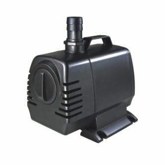 Resun Flow-4800 - Resun Flow-4800