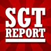 SGT report