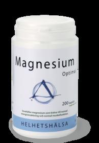 magnesiun-200kap