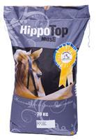 Hippo Top Müsli - 20 kg