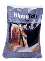 Hippo Top One -