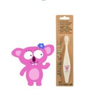 Barntandborste Koala -