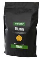 Vimital Thiamin – för nervösa hästar samt vid patellaupphakning -