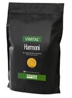 Harmoni – Förbättrar hästens näringsupptag och immunförsvar - 900 gram