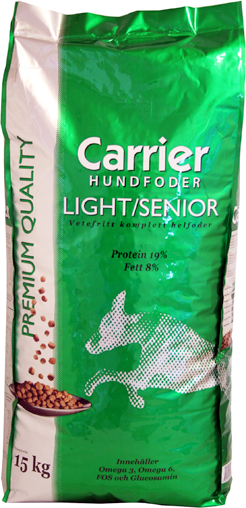 Carrier_light