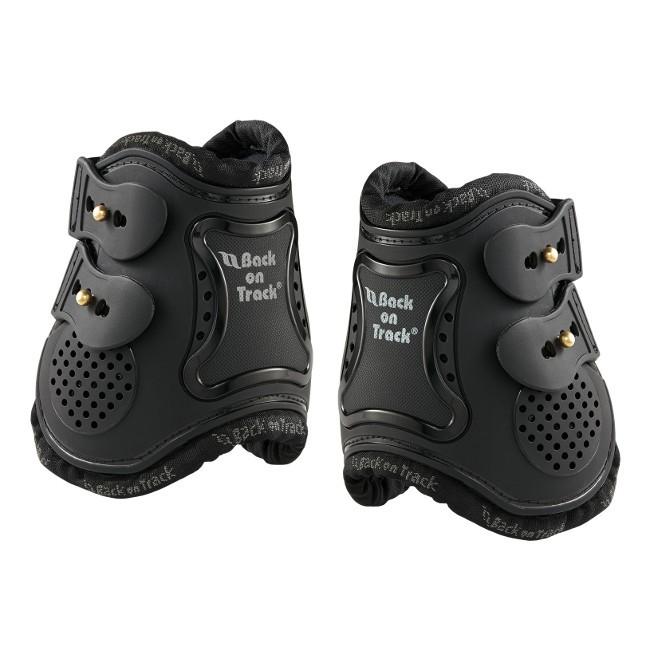 Back-on-Track-Royal-Fetlock-Boots