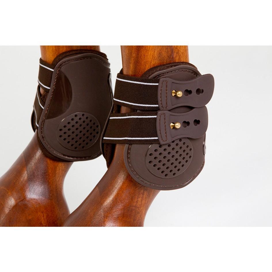 Back-on-Track-Royal-Fetlock-Boots-Ben