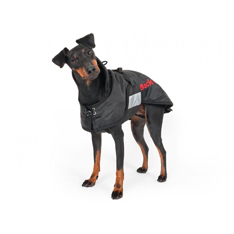 32202-hundtäcke-standard1