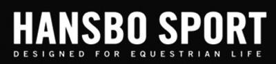 Hansbo-Sport-logga300dp