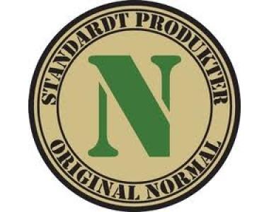 Standardt_normal-hundfoder