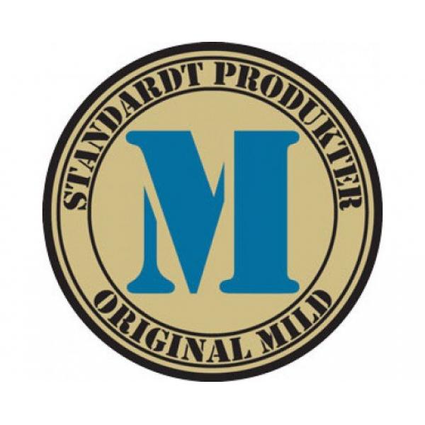 Standardt_mild-hundfoder